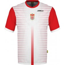 Tričko (dres)  FK Dukla Banská Bystrica vz.2