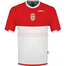 Tričko (dres)  FK Dukla Banská Bystrica vz.3