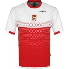 Tričko (dres) FK Dukla Banská Bystrica vz.4
