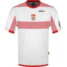 Tričko (dres) FK Dukla Banská Bystrica vz.5