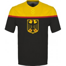 Tričko (dres) Nemecko vz. 13