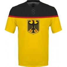Tričko (dres) Nemecko vz. 12