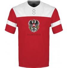 Tričko (dres) Rakúsko vz. 12