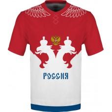 Tričko (dres)  Rusko vz. 2