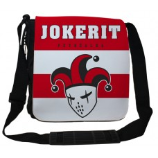 Taška na rameno Jokerit Petržalka