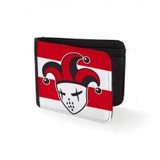 Peňaženka Jokerit Petržalka