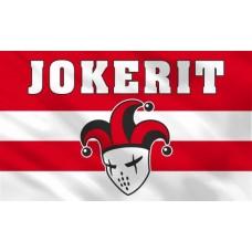 Zástava Jokerit Petržalka vz. 2