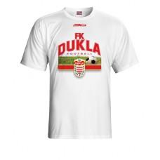 Tričko FK Dukla Banská Bystrica vz. 3