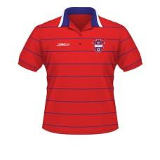 Polokošeľa FC ViOn Zlaté Moravce