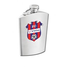 Ploskačka FC ViOn Zlaté Moravce