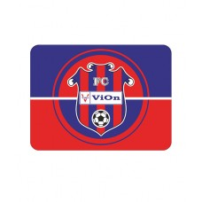 Sedák FC ViOn Zlaté Moravce