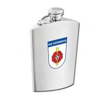 Ploskačka MFK Ružomberok
