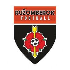 Vlajočka MFK Ružomberok