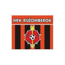 Puzzle MFK Ružomberok