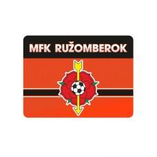 Podložka pod myš MFK Ružomberok