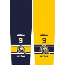 Hokejové štulpne PHK 3b Prešov
