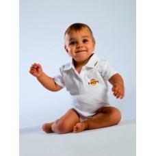 Baby polobody HKM Zvolen