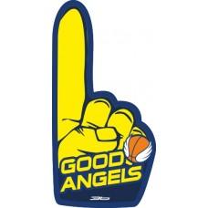 Fan ruka GOOD ANGELS  new