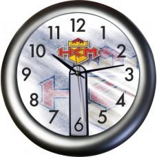 Nástenné hodiny HKM Zvolen