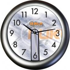 Nástenné hodiny Dukla Michalovce