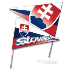 Slovensko mávatko