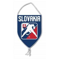 Vlajočka SLOVAKIA vz. 4