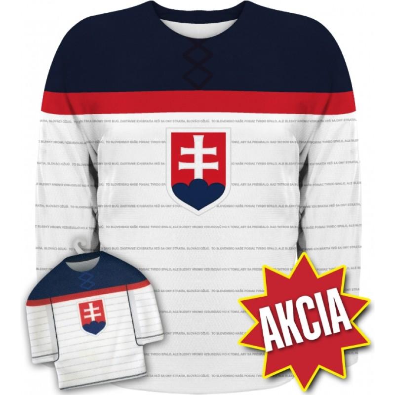 cbe92bcd72760 Dres + meno + číslo + minidres | Hokejové dresy | Hokej | Forfanshop.com