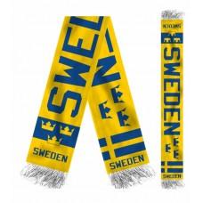 Šál Švédsko
