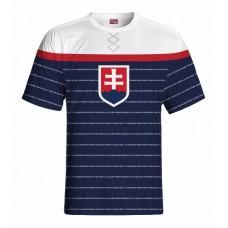 Tričko (dres) Slovensko