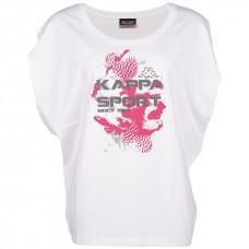 Športové tričko Tania