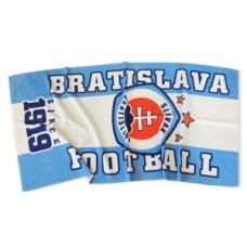 ŠK Slovan Bratislava osuška heavy