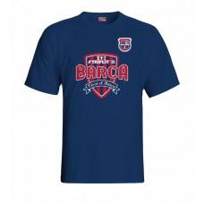 Tričko Penya Barcelonista Eslovaca vz. 1