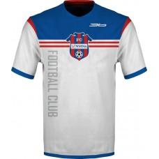 Tričko (dres) FC ViOn Zlaté Moravce vz. 7