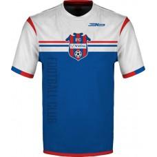 Tričko (dres) FC ViOn Zlaté Moravce vz. 2