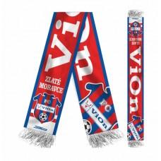 Šál FC ViOn Zlaté Moravce 2015 vz. 4