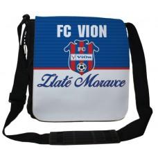 Taška na plece FC ViOn Zlaté Moravce vz. 1