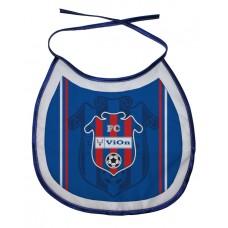 Podbradník FC ViOn Zlaté Moravce