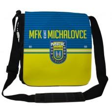 Taška na plece MFK Zemplín Michalovce vz. 2