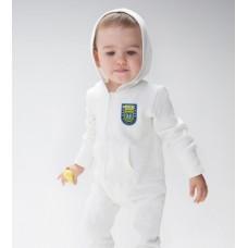 Baby overál MFK Zemplín Michalovce