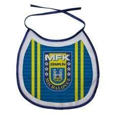 Podbradník MFK Zemplín Michalovce