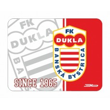 Sedák FK Dukla Banská Bystrica vz. 1