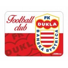 Sedák FK Dukla Banská Bystrica vz. 2