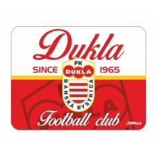 Sedák FK Dukla Banská Bystrica vz. 3
