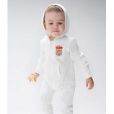 Baby overál FK Dukla Banská Bystrica