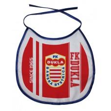 Podbradník FK Dukla Banská Bystrica