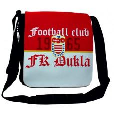 Taška na plece FK Dukla Banská Bystrica 2015 vz. 2