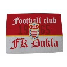 Puzzle FK Dukla Banská Bystrica