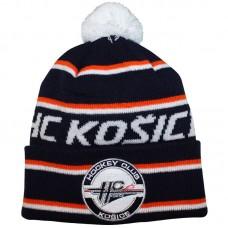 Zimná čiapka HC Košice 0116