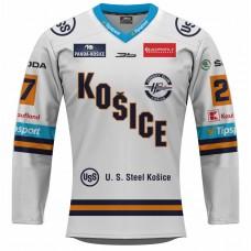Dámsky dres HC Košice 2019/20 Replika svetlý