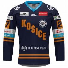 Dámsky dres HC Košice 2019/20 Replika tmavý